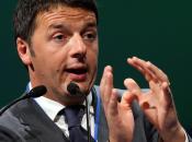 """Italia, sulla corruzione arriva """"scommessa educativa"""" premier Matteo Renzi"""