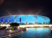 Calcio: Mondiale Qatar ombre, tangenti corruzione