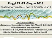 Festivalmente Fiuggi. evento ospitato FiuggiPlateaEuropa.