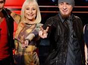 """Scontro alla finale """"the voice italy"""" 2014: suor cristina, """"unta signore"""", vince """"maligno"""" con-vince?"""