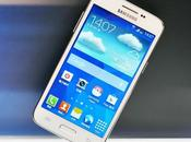 Samsung presenta Taiwan Galaxy Core Lite