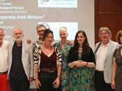 serata Poesia Irlandese
