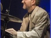 Masterclass improvvisazione jazz Andrea Marcelli Alba (CN).
