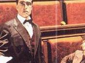 novant'anni dell'omicidio Matteotti quella volta Sandro Pertini beffò regime fascista