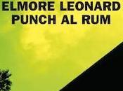 Recensione Punch Elmore Leonard