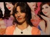 Laura Chiatti intervistata Oggi Cinema