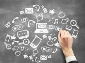 Content Marketing: matrice valorizzare strategia