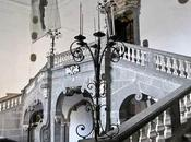 Napoli: Palazzo Serra Cassano