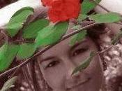 """Presentazione: """"Quel nome portato vento"""" Laura Bellini (Butterfly Edizioni)"""