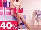 Speciale Festa della Mamma|| Marionnaud festeggia promozione irresistibie!