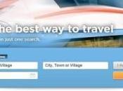 Guida turistica: Villaggi inglesi piccoli, antichi caratteristici, assolutamente visitare!