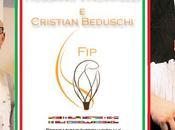 Rossano Vinciarelli Cristian Beduschi Team Manager della Nazionale Italiana Pasticceria Gelateria Cioccolateria 2015
