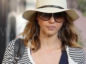 Cappelli paglia, accessorio must have dell'estate