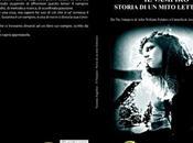 Susanna Angelino suoi scritti Intervista