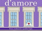 """nostro nido d'amore"""" Kate Forster"""