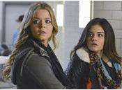 """Pretty Little Liars"": grossi SCOOP sulla quinta stagione"