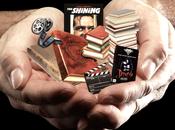 pugno parole frames): libri film cambiano vita