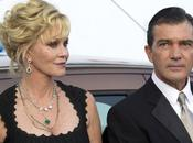 capolinea matrimonio Antonio Banderas