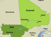 Algeri(Algeria) ieri nulla osta) buon passo avanti direzione della pace maliana