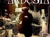 [Anteprima] lapide ardesia, short story Andrea Colombo