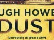 [Recensione] Dust Hugh Howey