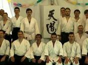 Tendoryu Aikido: weekend!