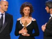 Video. L'enorme figuraccia Paolo Ruffini Sophia Loren