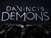 Vinci's Demons stagione (ep. [recensione] Finale Stagione!
