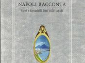 Napoli,Via Salvator Rosa, sorprendo turisti naso all'insù, leggono lapide...'O Sole