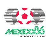 """memorie """"Mundial"""" Carlo Nesti Messico 1986 """"Non disturbare Ciotti"""""""