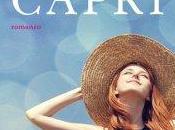 Recensione: love Capri