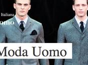 Milano Moda Uomo 2015: ecco calendario completo