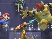 L'E3 Nintendo, giochi presenti alla fiera Angeles