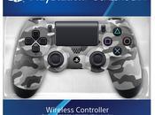 Sony rivela l'arrivo Dualshock Mimetico!!