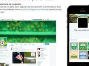 #Brasil2014: guida completa mondiali Twitter