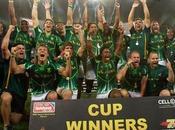"rugby degli altri"": BlitzBokke, sono Habana Brits gruppo Glasgow 2014"