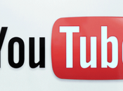 YouTube iPhone iPad aggiorna alla versione 2.7.0
