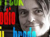 """""""Freak: odio brodo"""", Roberto Manfredi"""