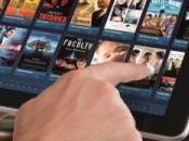 Mondiali: tifosi incollati agli schermi, smartphone rivale della