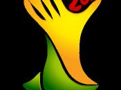 Mondiali Brasile 2014: tifa questo giro