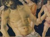 GIOVANNI BELLINI nascita della pittura devozionale umanistica