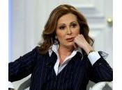 """l'avesse fatto Berlusconi?"""""""