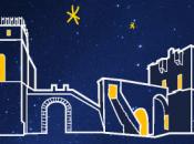Masserie sotto stelle: saremo anche noi!