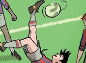 storia calcio, titolari riserve