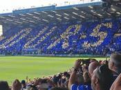 Portsmouth FanFunding finanziare scuola calcio