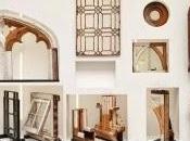 Biennale Architettura Venezia 2014 nuovo avanza: Fondamentali Koolhass