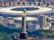 Scandalo mondiali brazil 2014 vaticano sport