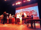 nuova stagione Teatro Ambra Jovinelli