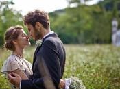 Real Wedding: Graziano Jenny