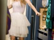 Carrie: sposa City